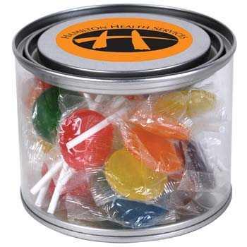Assorted-Colour-Lollipops-in-500ml-Drum