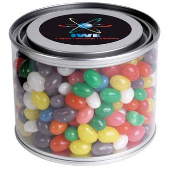 Assorted-Colour-Mini-Jelly-Beans-in-500ml-Drum