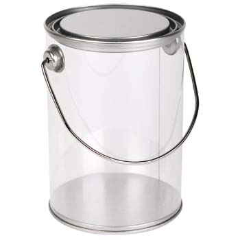 1-Litre-Drum