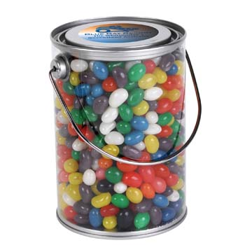 Assorted-Colour-Mini-Jelly-Beans-in-1-Litre-Drum-1-Pos-4CP-Standard-Label