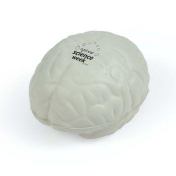 BrainStressReliever