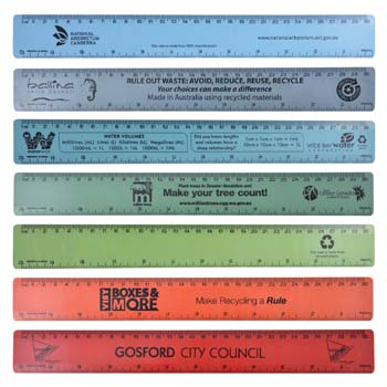 Echo-Rule-Recycled-Plastic-Ruler-30cm