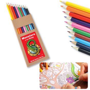 Mighty-Pencil-Set