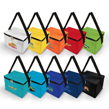 Alpine-Cooler-Bag