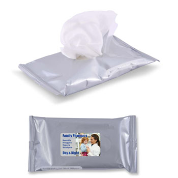 Anti-Bacterial-Wet-Wipes-in-Pouch