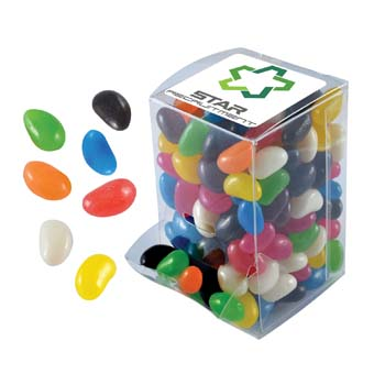 Assorted-Colour-Mini-Jelly-Beans-in-Mini-Confectionery-Dispenser-1-Pos-4CP-Standard-Label