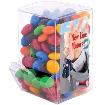 MMs-in-Mini-Confectionery-Dispenser