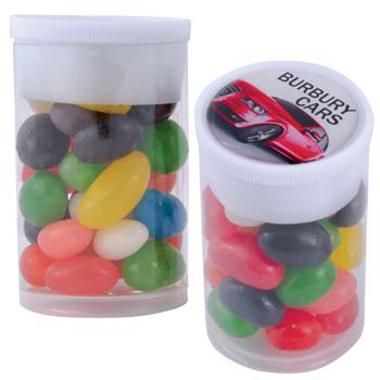 Assorted-Colour-Mini-Jelly-Beans-in-Dinky-Tube