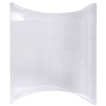 Clear-Pillow-Pack