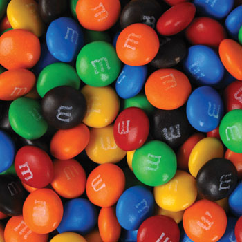 Assorted-Colour-MandMs