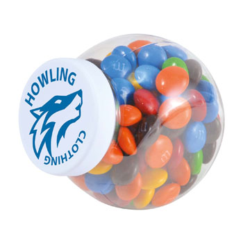 MandMs-in-Container