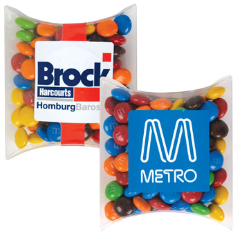 MandMs-in-Pillow-Pack
