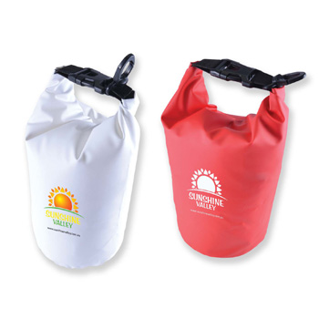 RiverWaterproofBag