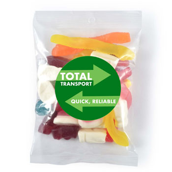 Assorted-Jelly-Party-Mix-in-180g-Cello-Bag