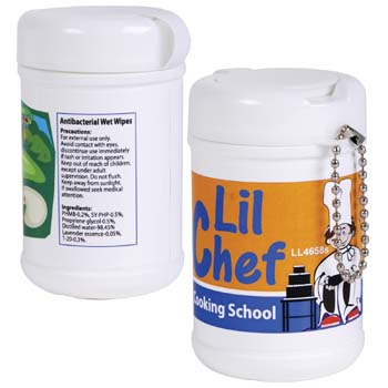Anti-Bacterial-Wet-Wipes-in-Canister