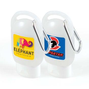 30ml-Liquid-Hand-Sanitiser-with-Carabiner
