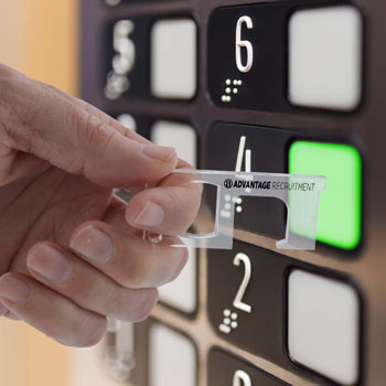 Access-Touchless-Keytag
