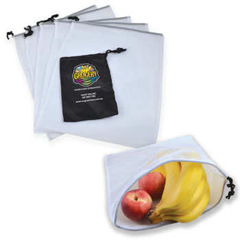 HarvestProduceBags