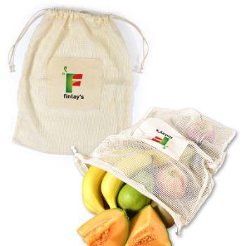 Byron-Mesh-Produce-Bag