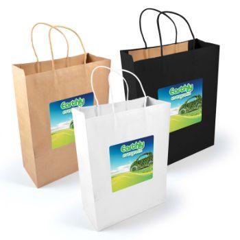 Express-Paper-Bag-Large