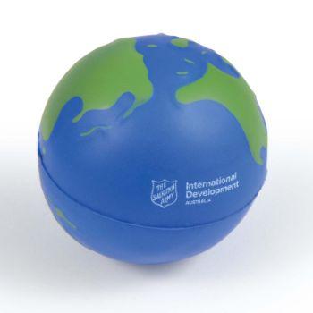 2-Colour-World-Globe-Stress-Reliever