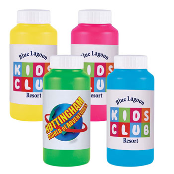 Assorted-Colour-Bubbles-in-Bottles