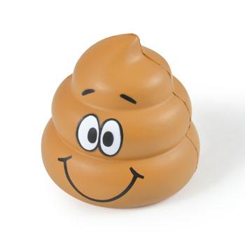 Poo-Emoji-Stress-Reliever