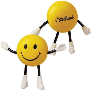Smile-Guy-with-Bendy-Arms-and-Legs-Stress-Reliever