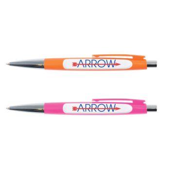 Arrow-Pen