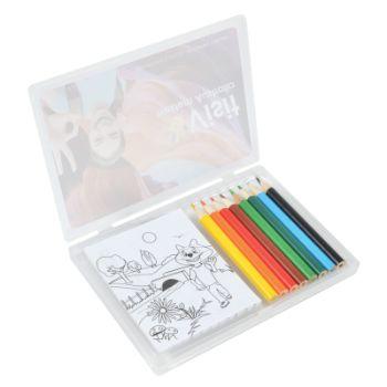 Koolio-Drawing-Set