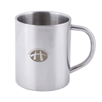 Stainless-Steel-Double-Wall-Barrel-Mug