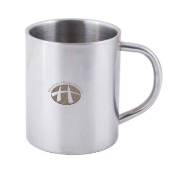 Stainless-Steel-Double-Wall-Barrel-Mug