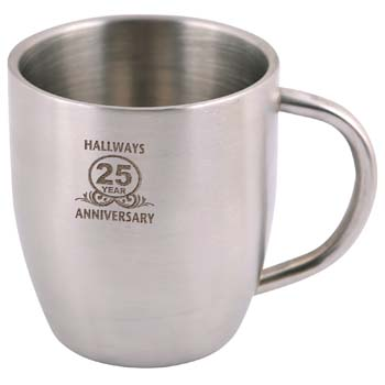 Stainless-Steel-Double-Wall-Curved-Mug
