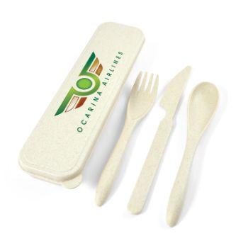 Delish-Eco-Cutlery-Set
