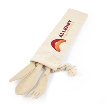 Delish-Eco-Cutlery-Set-in-Calico-Pouch