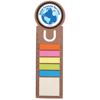 Circle-Bookmark-Ruler-with-Noteflags