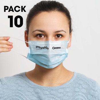 10-Pack-Disposable-Face-Masks