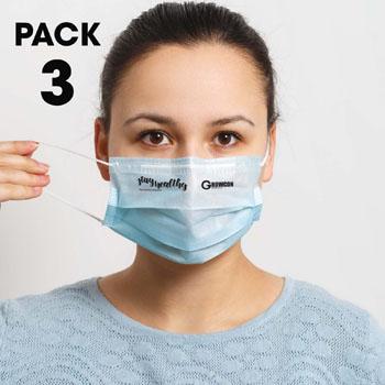 3-Pack-Disposable-Face-Masks