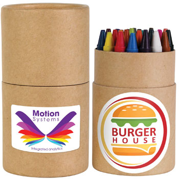Assorted-Colour-Crayons-in-Cardboard-Tube