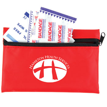 Pocket-First-Aid-Kit