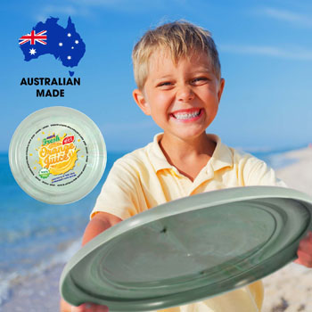 Aussie-Recycled-Flyer