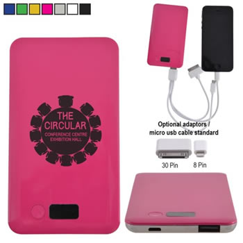 Active-Power-Bank