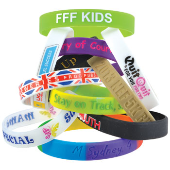 12mm-Wide-Silicone-Wrist-Band
