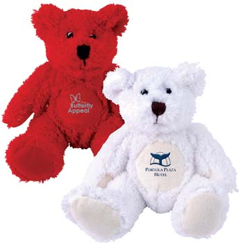 Zoe-Red-and-Snowy-White-Plush-Teddy-Bear