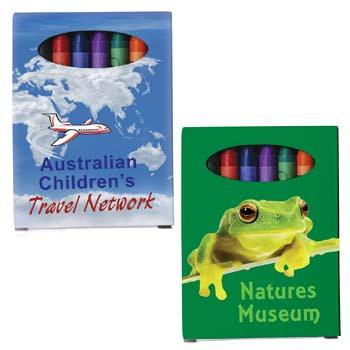 Assorted-Colour-Crayons-in-Custom-Design-Cardboard-Box