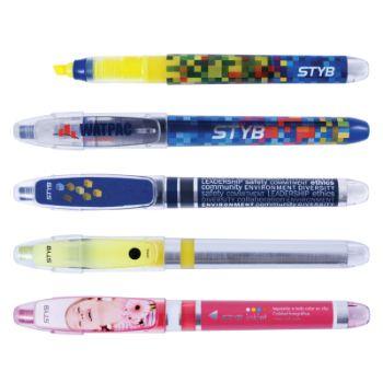 Styb-K1-Highlight-Marker
