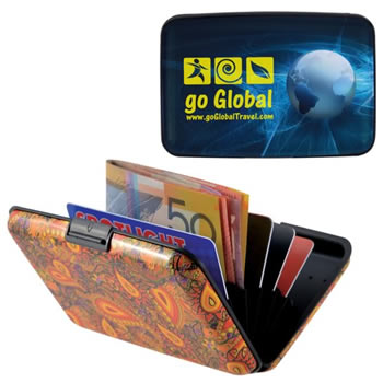 Aluminium-Weekend-Wallet-Purse
