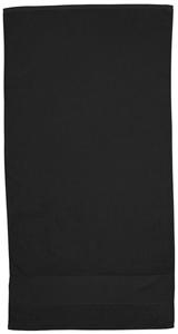Terry-Velour-Towel