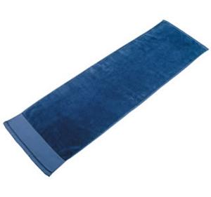 Fitness-Towel