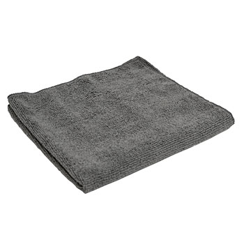 MicrofibreCleaningCloth